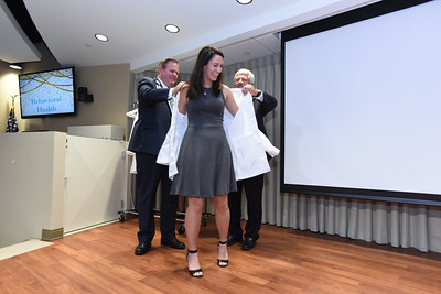 20161006_WhiteCoatCeremony-37