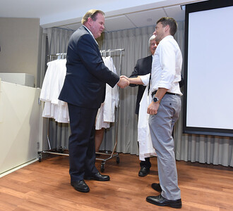 20161006_WhiteCoatCeremony-21
