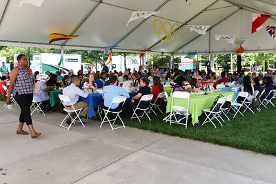 2016 Central Division Picnic - Mercy-18