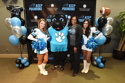 20160115_PanthersCheerleaders-115