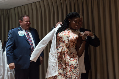 2017 Fall ACP White Coat-40