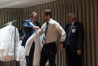 2017 Fall ACP White Coat-51