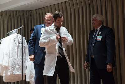 2017 Fall ACP White Coat-52