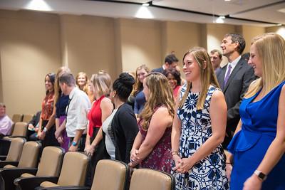2017 Fall APC Grad-46