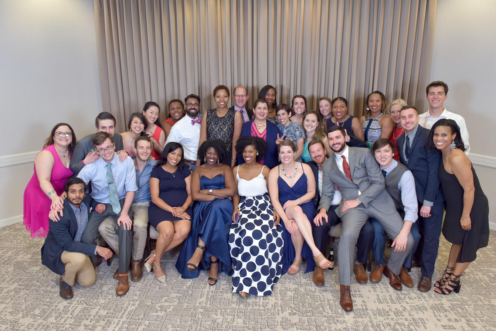 2017 Resident Grad - Family Med-3