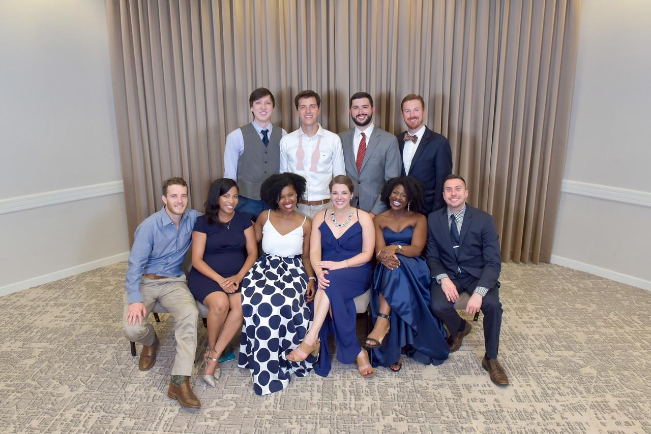 2017 Resident Grad - Family Med-9