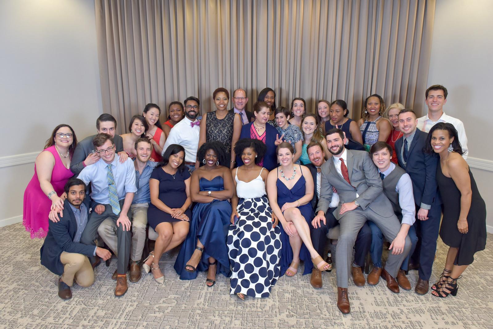 2017 Resident Grad - Family Med-1