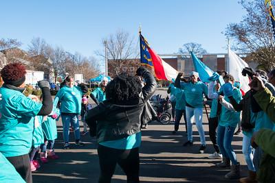 2018 MLK Parade-33