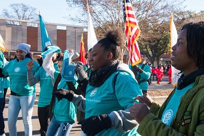 2018 MLK Parade-36