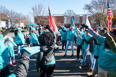 2018 MLK Parade-35