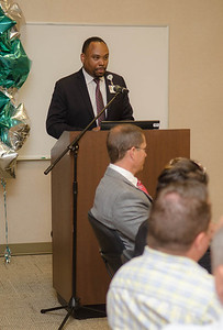 2014 2nd Leader Speaker Lunch-27