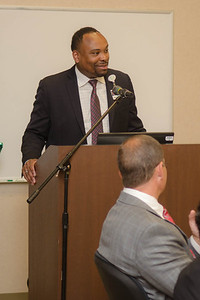 2014 2nd Leader Speaker Lunch-23