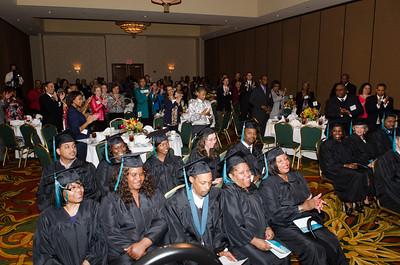 20120419 CHS School at Work Graduation-102