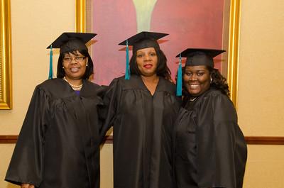 20120419 CHS School at Work Graduation-59
