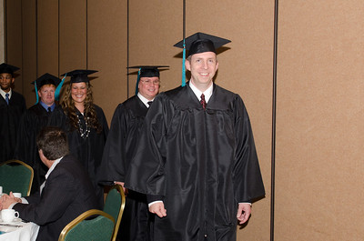20120419 CHS School at Work Graduation-77
