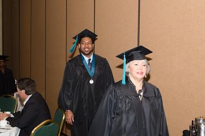 20120419 CHS School at Work Graduation-79