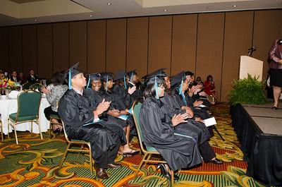 20120419 CHS School at Work Graduation-88