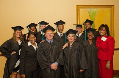 20120419 CHS School at Work Graduation-65