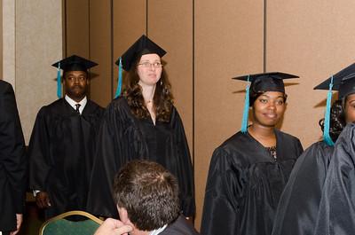 20120419 CHS School at Work Graduation-83