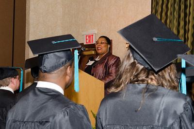 20120419 CHS School at Work Graduation-84