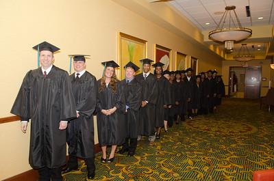 20120419 CHS School at Work Graduation-51