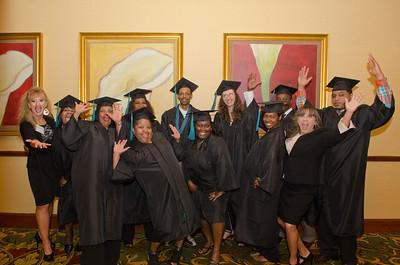 20120419 CHS School at Work Graduation-75