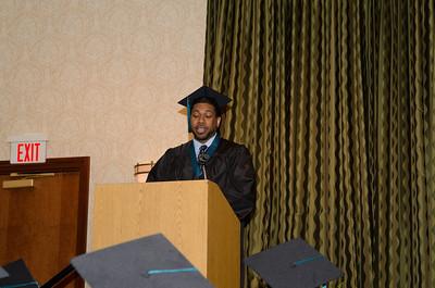 20120419 CHS School at Work Graduation-106