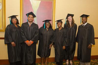 20120419 CHS School at Work Graduation-57