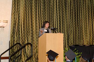 20120419 CHS School at Work Graduation-97