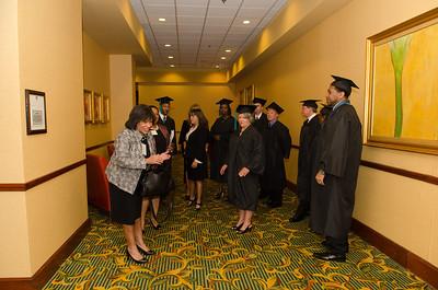 20120419 CHS School at Work Graduation-72