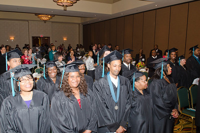 20120419 CHS School at Work Graduation-85