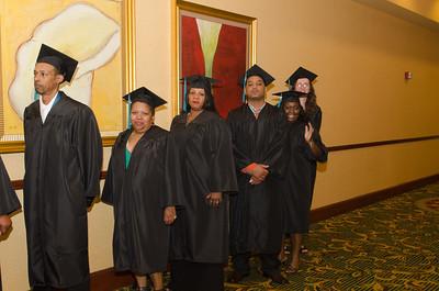 20120419 CHS School at Work Graduation-53