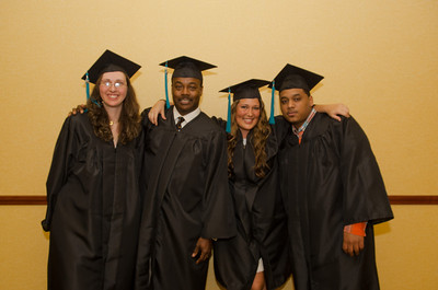 20120419 CHS School at Work Graduation-60