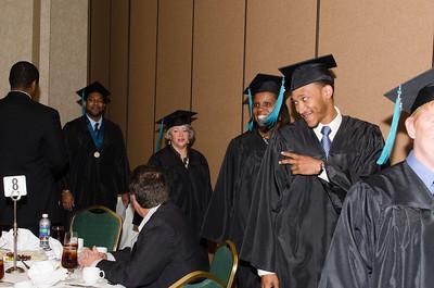 20120419 CHS School at Work Graduation-78