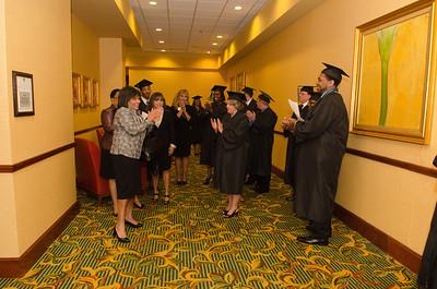20120419 CHS School at Work Graduation-73