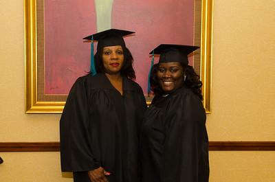 20120419 CHS School at Work Graduation-61