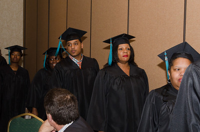 20120419 CHS School at Work Graduation-82