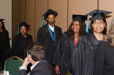 20120419 CHS School at Work Graduation-81