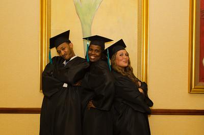 20120419 CHS School at Work Graduation-64