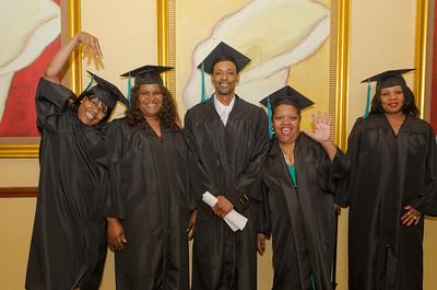 20120419 CHS School at Work Graduation-56