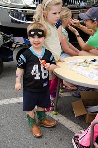 20131019 Pediatric 50th Celebration-125