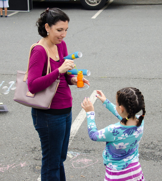 20131019 Pediatric 50th Celebration-17