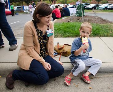 20131019 Pediatric 50th Celebration-113