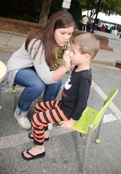 20131019 Pediatric 50th Celebration-24