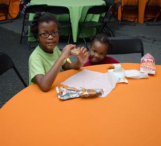 20131019 Pediatric 50th Celebration-102