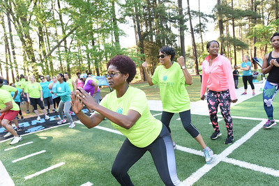 20170422_FitnessPark-42