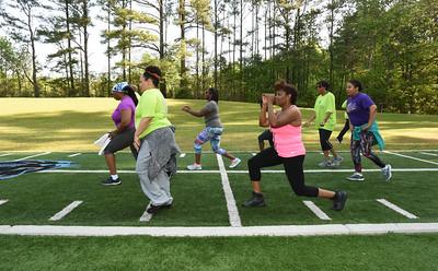 20170422_FitnessPark-36