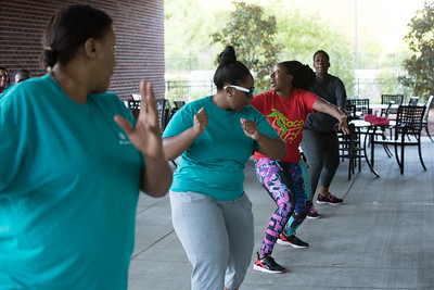 2018 Get Fit Pineville-95