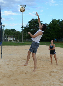 20140728 LiveWell Volleyball-40
