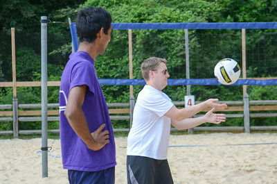 20140728 LiveWell Volleyball-2